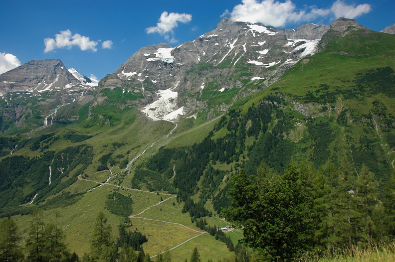 Gross_Glockner_0012.jpg