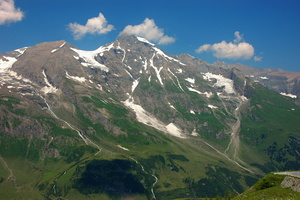 Gross Glockner 0017