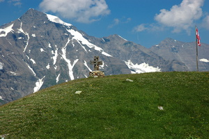 Gross Glockner 0019