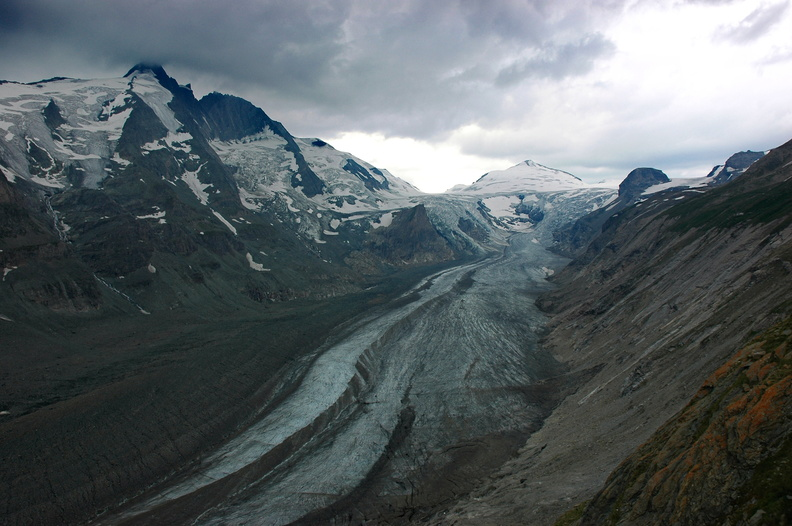 Gross_Glockner_0048.jpg