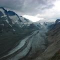 Gross Glockner 0048