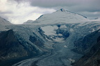 Gross Glockner 0049