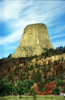 Devils Tower 0006