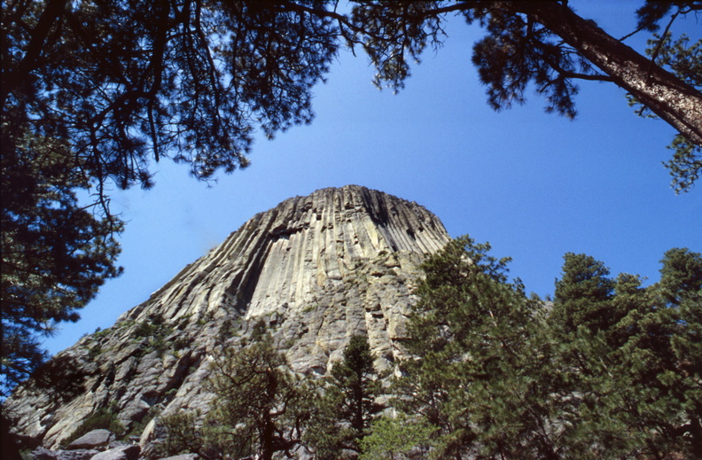 Devils_Tower_0009.jpg